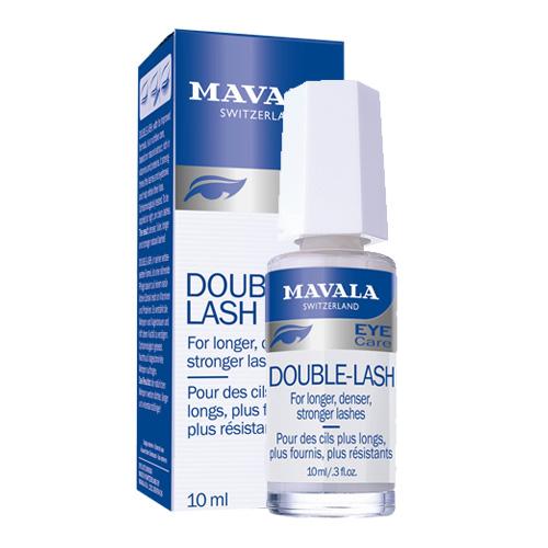 MAVALA Double-Lash Eyelash Treatment - Kaysa Skincare