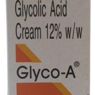 Glyco-A