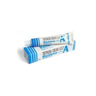 anti aging cream .025